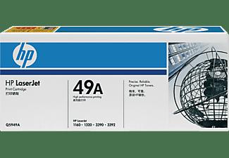 HP 49A Toner Schwarz (Q5949A)
