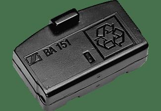pixelboxx-mss-27124339