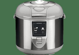 GASTROBACK 42518 Design Reiskocher Pro 5L ED