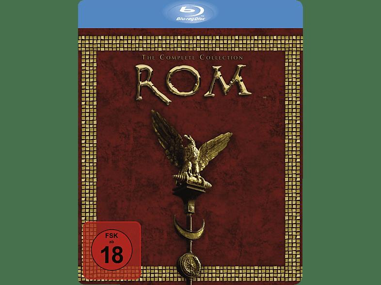 Rom: Die komplette Serie [Blu-ray]