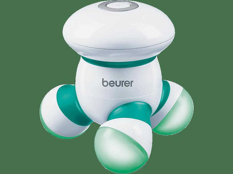 BEURER 646.16 MG 16 Handmassagegerät