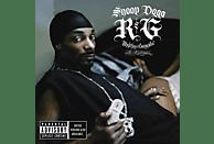 Snoop Dogg - R&G RHYTHM & GANGSTA (THE MASTERPIECE) [CD]