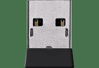 pixelboxx-mss-27222533