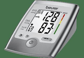 BEURER Oberarm-Blutdruckmessgerät BM35