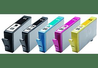 pixelboxx-mss-27701496