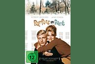 Barfuss im Park [DVD]