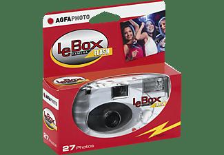 pixelboxx-mss-27892677