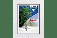 HAMA Clip-Fix (9 x 13 cm, )