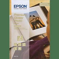 EPSON C13S042153 Fotopapier 10 x 15 cm