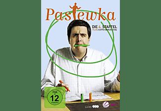 Pastewka - Staffel 4 DVD