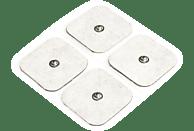 BEURER 661.22 Elektrodenpads