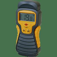BRENNENSTUHL 129868 MD Feuchtigkeits-Detector