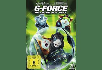G-Force - Agenten mit Biss DVD