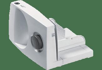pixelboxx-mss-30526014