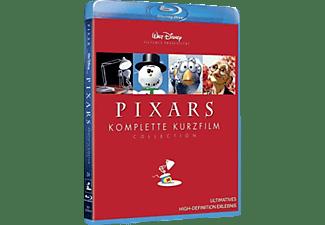 pixelboxx-mss-30526916