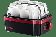 SEVERIN EK 3156 Eierkocher (Anzahl Eier:6)