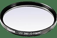 HAMA 390 HTMC multi-coated UV-Filter 67 mm