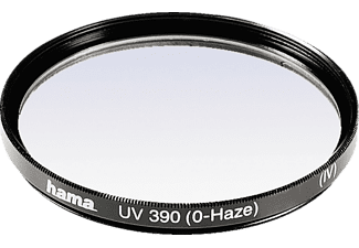 HAMA UV-Filter AR coated 67 mm