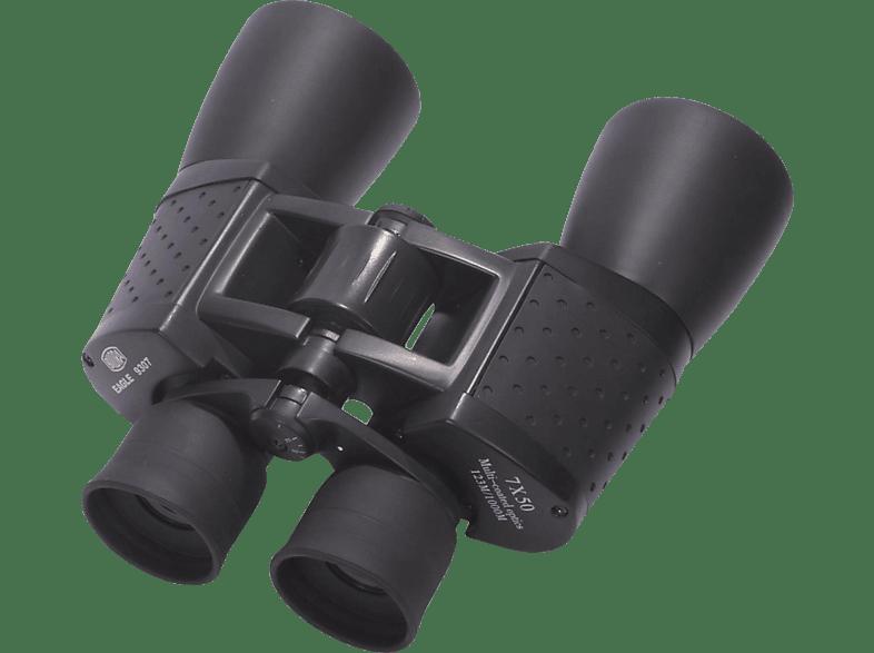 BILORA 9307 Bilogon Eagle  7x, 50 mm, Fernglas