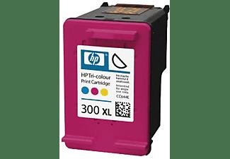 HP CC644EE NR.300 XL COLOUR