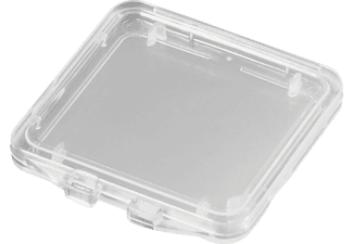 pixelboxx-mss-30972322