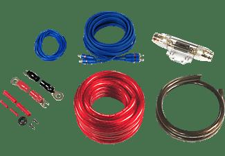 RENEGADE REN35KIT Verstärker Kabelkit