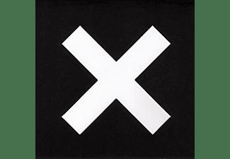 The XX - Xx  - (CD)