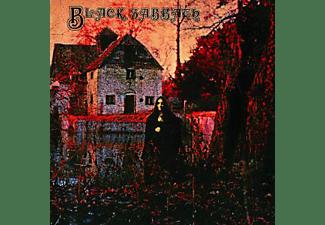 Black Sabbath - BLACK SABBATH [CD]