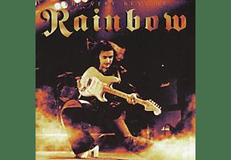 Rainbow - Best Of Rainbow [CD]