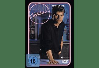 Cocktail DVD