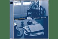 Marco Decimo - Una Mattina [CD]