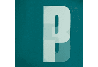 Portishead - Third  - (CD)