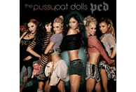Pussycat Dolls - PCD (NEW VERSION) [CD]
