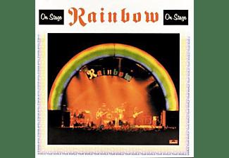 Rainbow - On Stage [CD]