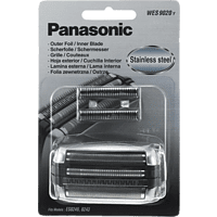 PANASONIC WES9020 Schermesser/-folie