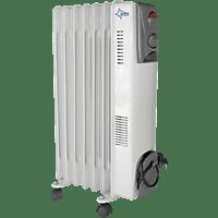 SUNTEC 11276 Heat Save 1.500 Radiator (1500 Watt, Raumgröße: 45 m³)