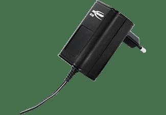pixelboxx-mss-31868498