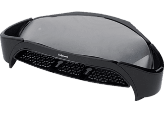FELLOWES Smart Suites Monitorstandaard Plus