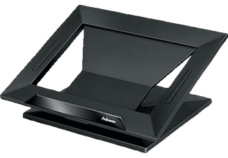 FELLOWES Designer Suites Laptop Standaard