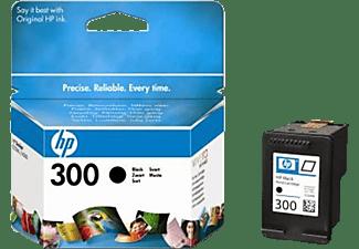HP Inkt voor printer CONSUMABLES Inktpatroon voor printer Inkt voor printer Inkt voor printer