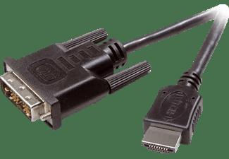 pixelboxx-mss-32033075