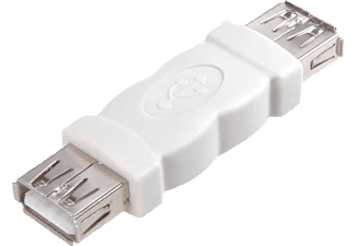 VIVANCO (45262) CAU1 USB ADAPTER A-A/45262