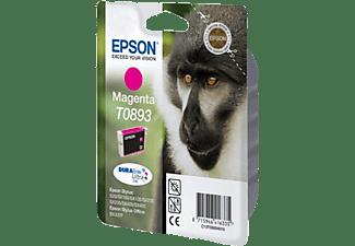 EPSON T08934010/T08934011 Magenta