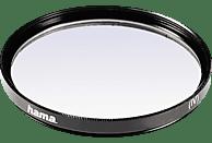 HAMA Coated UV-Filter 58 mm