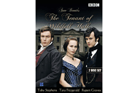 The Tenant Of Wildfell Hall [DVD]