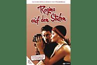 Regina auf den Stufen [DVD]
