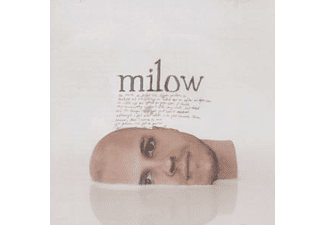Milow - Milow - Milow (New Version)  - (CD)