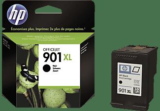pixelboxx-mss-32293765