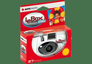 pixelboxx-mss-32474360