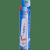 SCANPART 1120000001 WSF-100 Wasserfilter